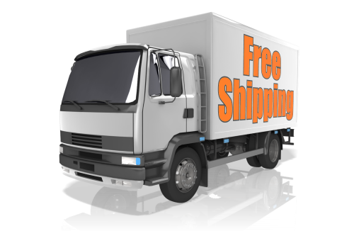 custom_text_delivery_truck_13837 (1)