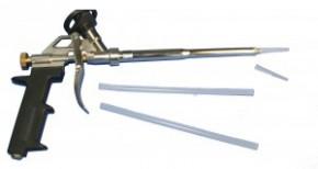 PU Foam Gun Applicator