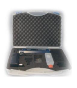 Tiny CX Protective Case