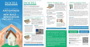 Isocell-products_web-page-001-300x157